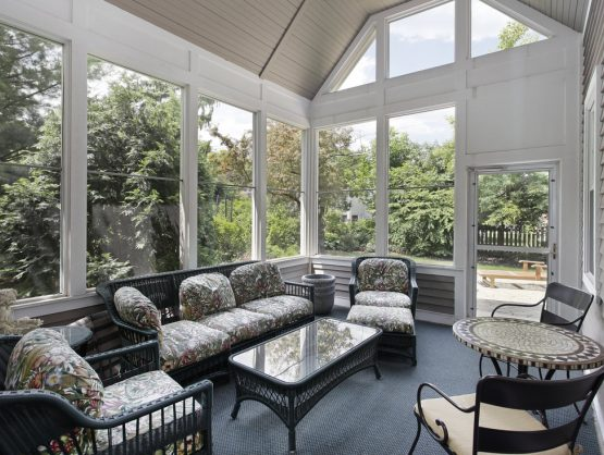 porch enclosure mobile alabama